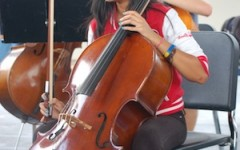 Minnie Music