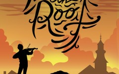 'Fiddler' tickets now on sale online