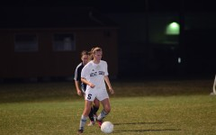 Lady Wildcats bounce back to beat Cocoa Beach