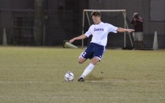 Boys' soccer tops Edgewood for district crown