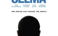 'Selma' lives up to MLK's legacy