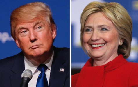 The case for Trump over Hillary