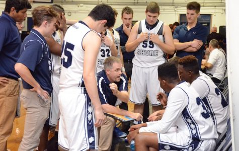 Wildcats extend winning streak to five games