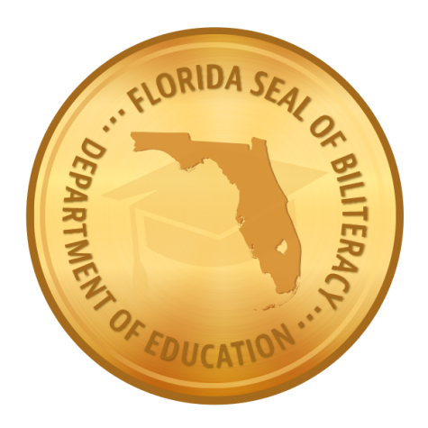 The Roar will pilot website program for Brevard County Schools