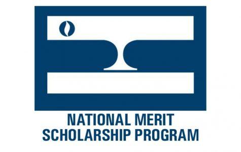 Record number of juniors achieve Commended Scholar status