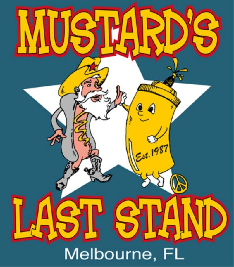 Mustards_logo_resize1