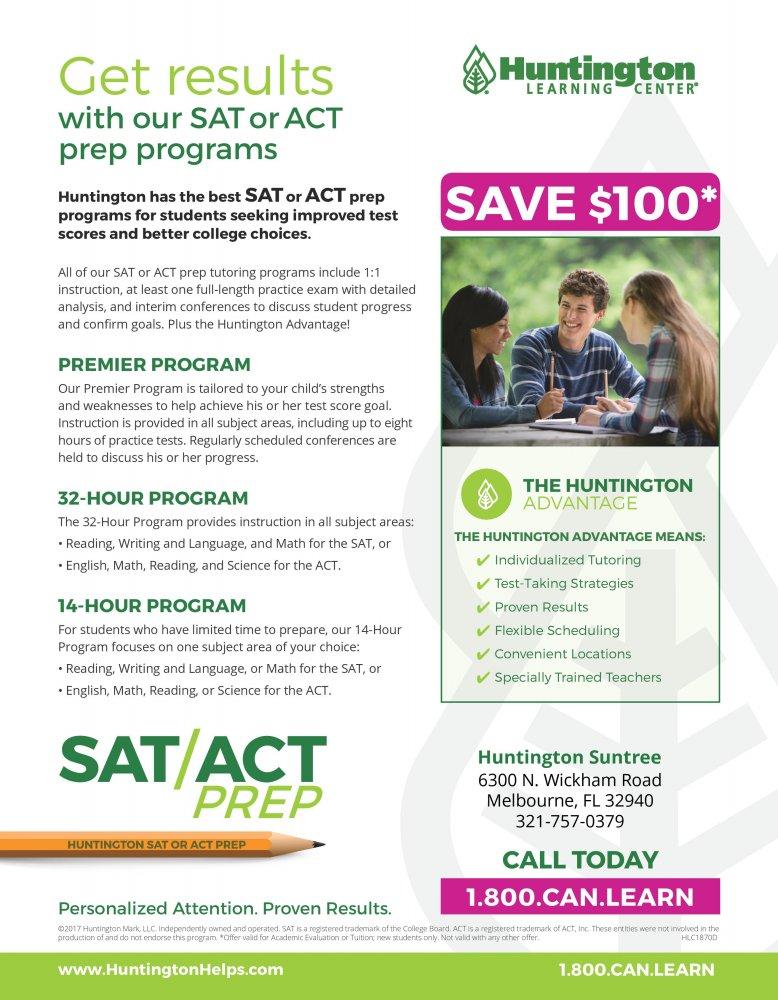 SAT-ACT-WestShore-page-001