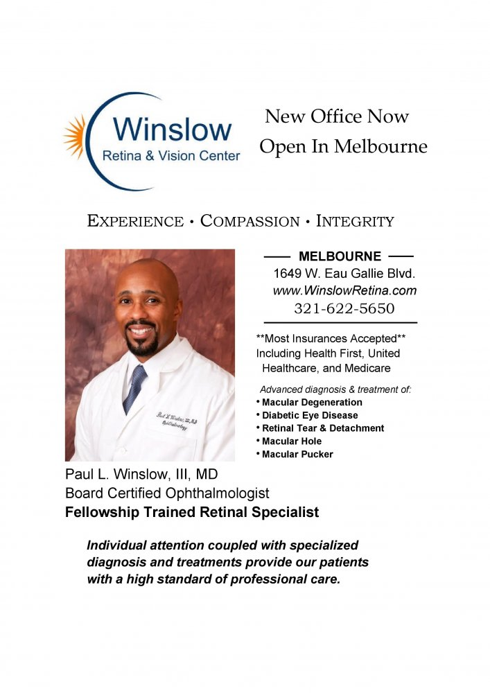 Winslow Retina ad-page-001