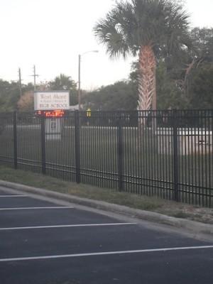 fence shot 2