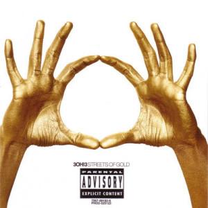 A 3OH!3 release your mom could love? Well, almost