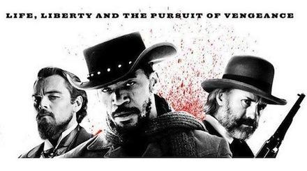 'Django' unchains traditional Westerns