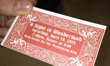 Prom ticket sales end Monday