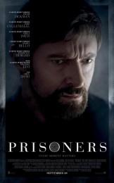 'Prisoners' complex, stunning