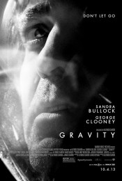 'Gravity' rises above