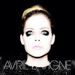 Self-titled+%E2%80%98Avril+Lavigne%E2%80%99+solid%2C+but+repetitive