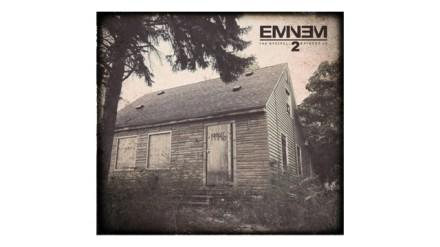 %E2%80%98MM+LP+2%E2%80%99+features+%27mature%27+Eminem