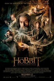 Second+%22Hobbit%22+installment+should+leave+fans+desolate