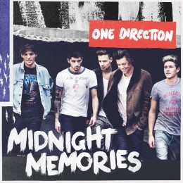 %27Midnight+Memories%27%3A+1D+wows+with+maturity