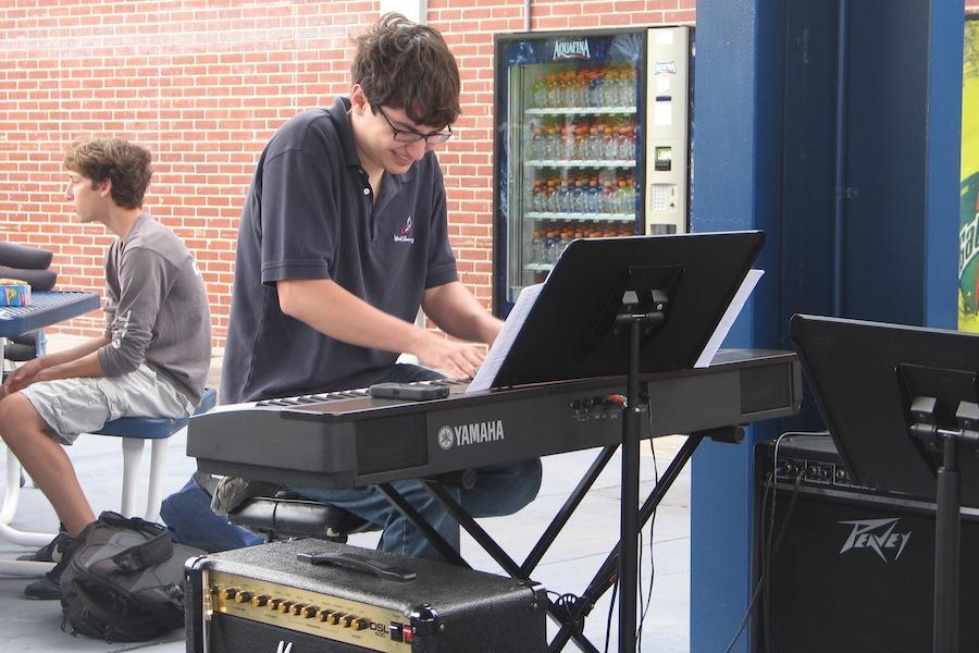Piano+man