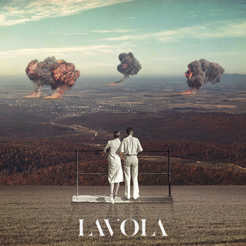 LAVOLA's 'Orchestral Balancing Act' doesn't disappoint