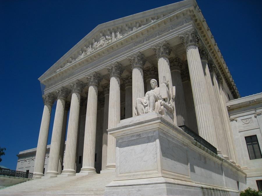 U.S.+Supreme+Court