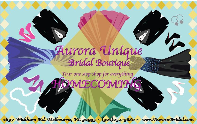 Aurora+Unique+Bridal+Boutique
