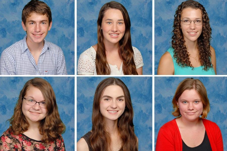 Caleb+Bryant%2C+Claire+Goffinet%2C+Eva+Johnson%2C+Emma+Kalvan%2C+Jacquelyn+Paylor+and+Bonnie+Rice.