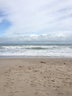 Pelican Beach