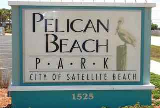 Junior Class to host beach clean-up