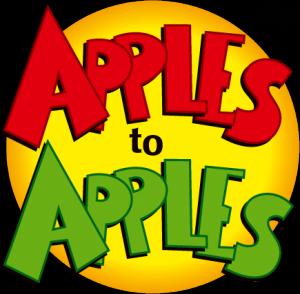 NEHS to host Apples to Apples fund-raiser