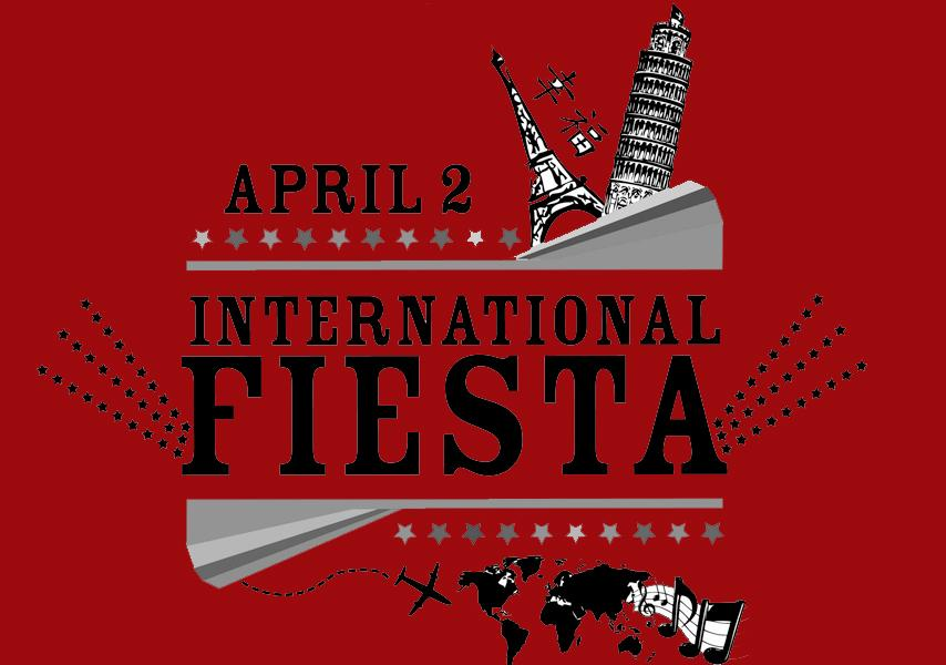 International+Fiesta+to+celebrate+culture