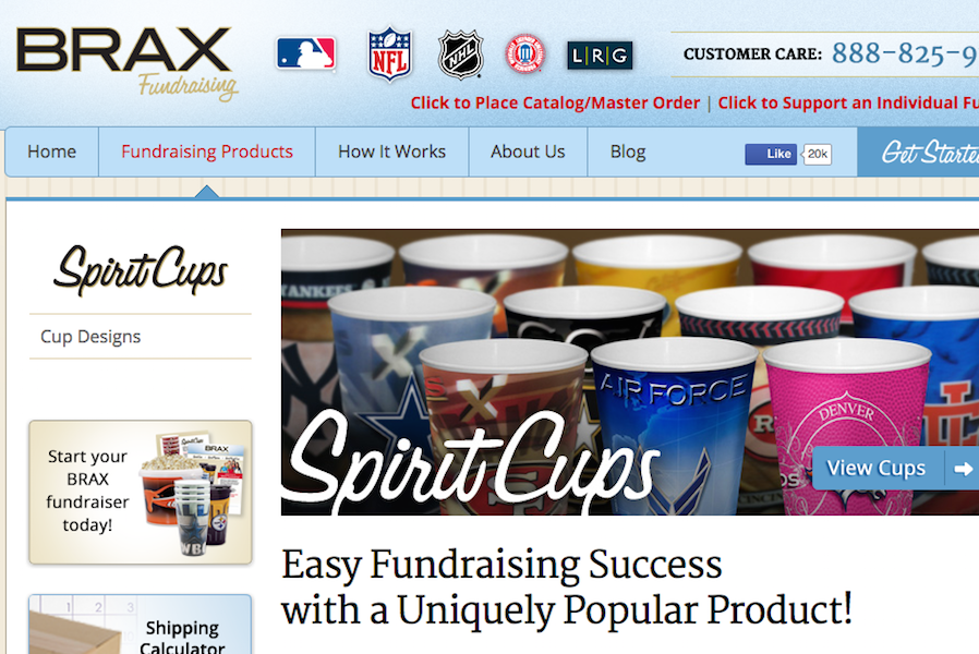 Go+to+http%3A%2F%2Fwww.braxfundraising.com%2Ffundraising-products%2Fspiritcups%2F+to+purchase+the+spirit+cups+online.