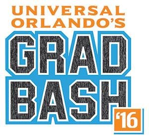 Grad Bash tickets sell out in two days