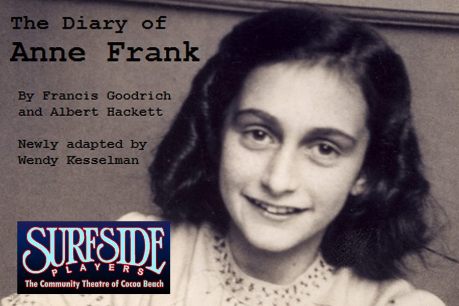 History+teacher+Murphy+cast+in+%E2%80%98Anne+Frank%E2%80%99