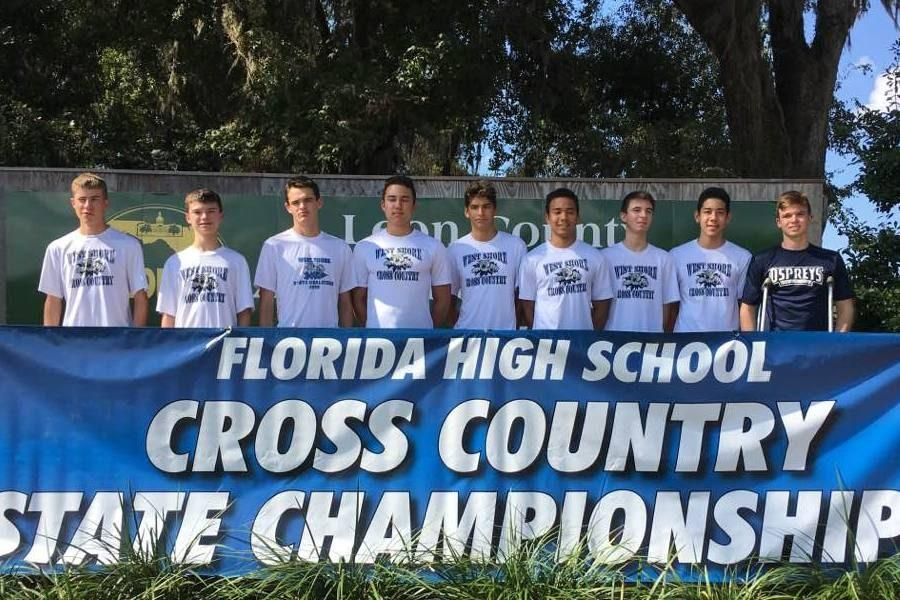 Boys%27+cross+country+finishes+season+off+at+state+meet