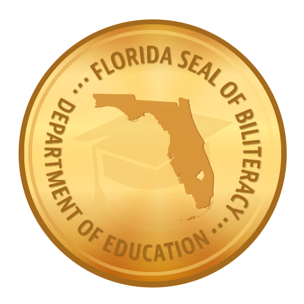 Language-proficient seniors to receive special recognition