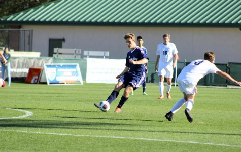 Athletes attempt to win third State Cup title in two years