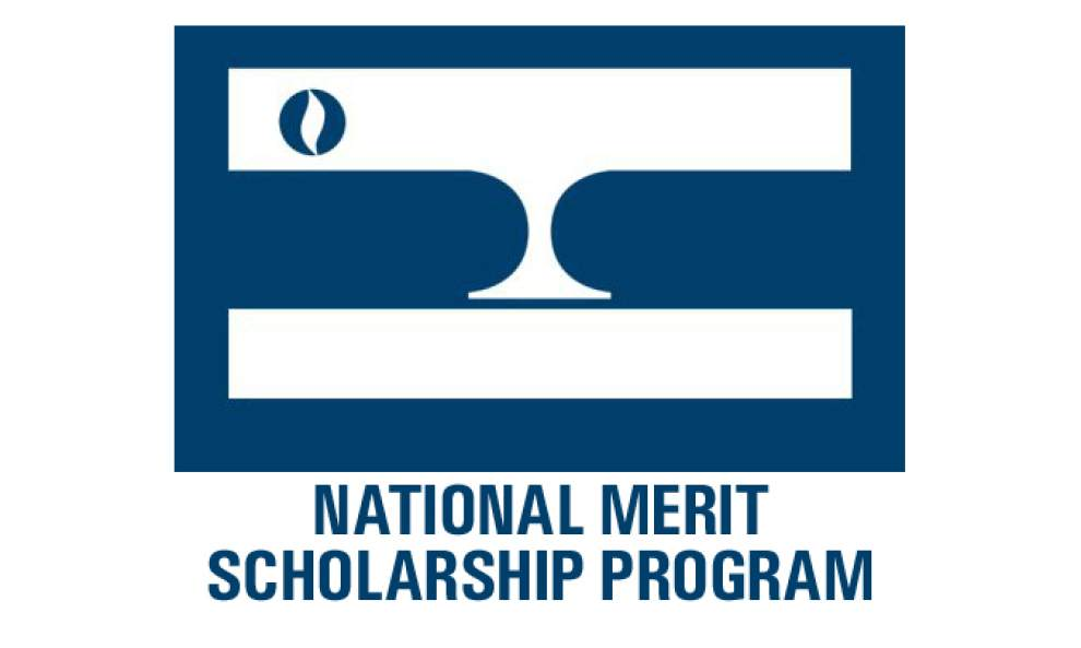 Record+number+of+juniors+achieve+Commended+Scholar+status