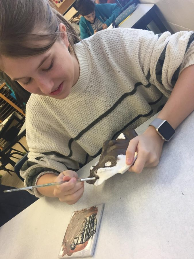 Crafting+with+Clay