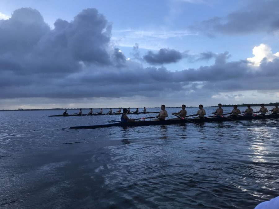Rowing+through+the+Storm