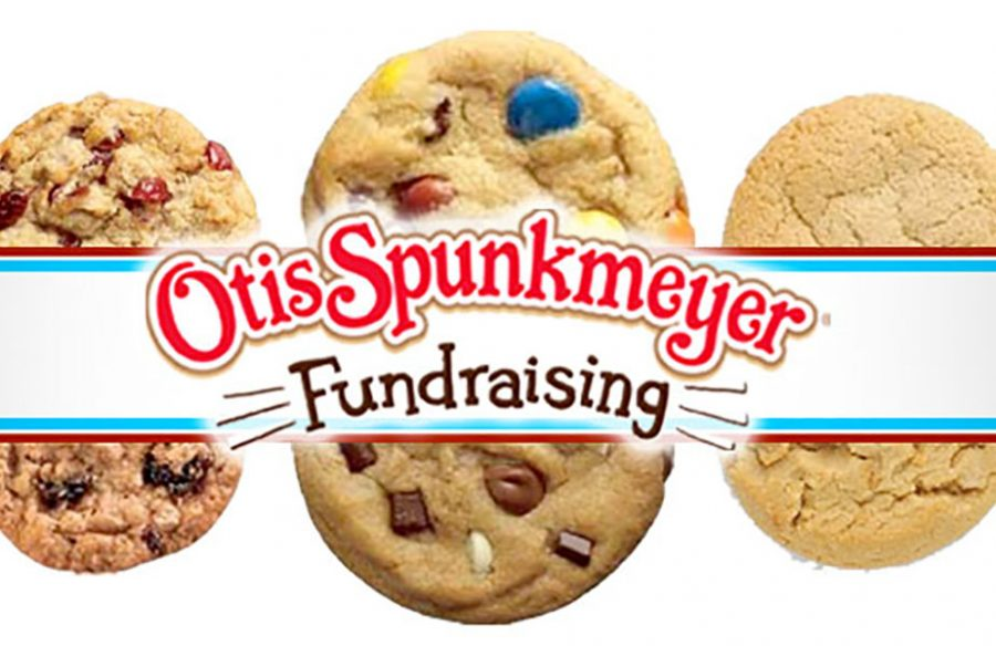 Senior+Class+expects+sweet+success+from+fund-raiser