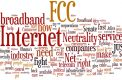 Net neutrality repeal stirs ire on campus