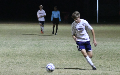 Highlights from boys' 8-0 win against Palm Bay