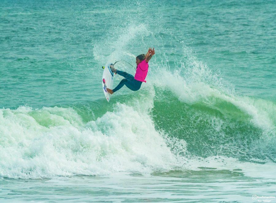 Surf%E2%80%99s+Up
