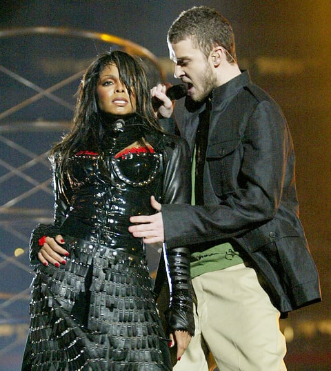 Does Timberlake deserve to perform at Super Bowl LII?