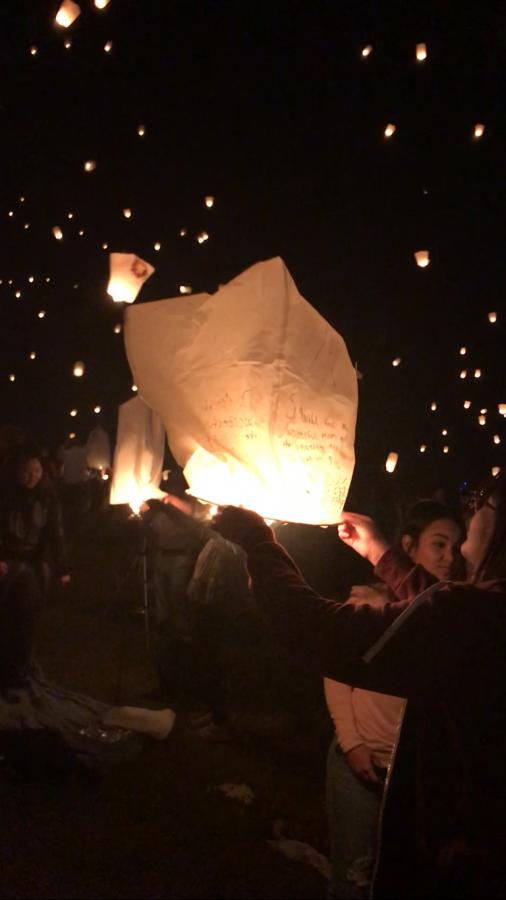 Lighting+Lanterns