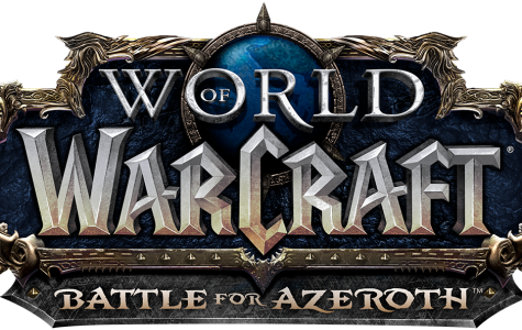 'World of Warcraft' announces new update