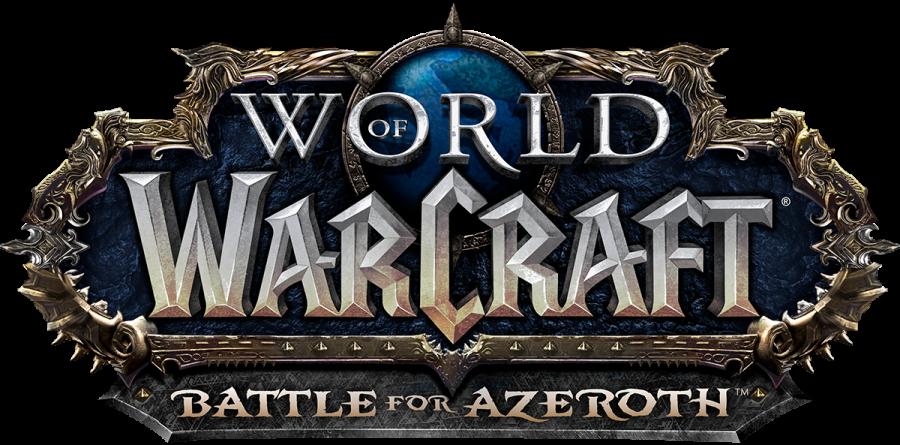 %E2%80%98World+of+Warcraft%E2%80%99+announces+new+update