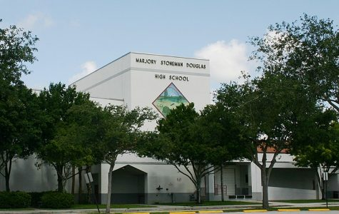 School community reflects on Parkland shooting
