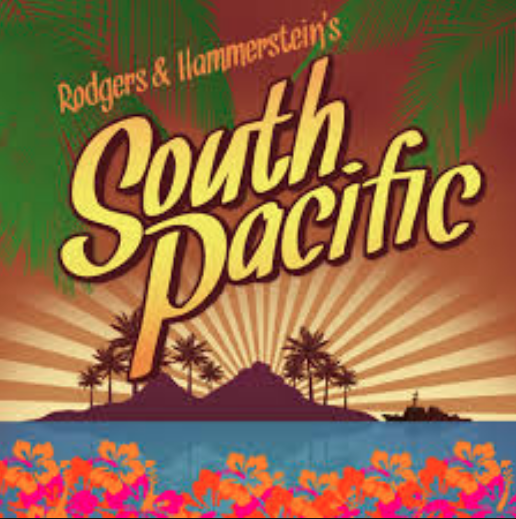 Musical 'South Pacific' set to premiere Friday